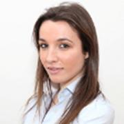 </p> <p><center>Joana Barroso</center>
