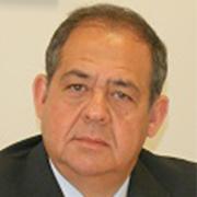 </p> <p><center>Octávio Oliveira</center>