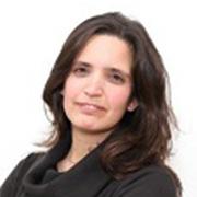 </p> <p><center>Ana Ribeiro</center>