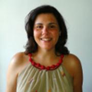 </p> <p><center>Ana Laranjeira</center>