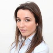 </p> <p><center> Joana Barroso</center>