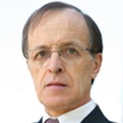 </p> <p><center>José Ramalho Fontes</center>