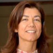 </p> <p><center>Teresa Fialho</center>