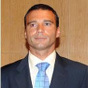 </p> <p><center>Nuno Cardeal</center>
