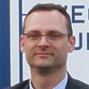 </p> <p><center>Nicolas Kinting</center>