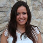 </p> <p><center>Joana Santos</center>