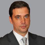 </p> <p><center>Gonçalo Xufre da Silva</center>