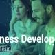 business developer job
