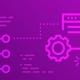 formação g-developer para criar software