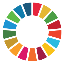 sustaunable development goals
