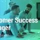 customer success manager at quidgest
