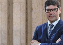 entrevista a Eurico Brilhante Dias