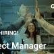 emprego project manager quidgest