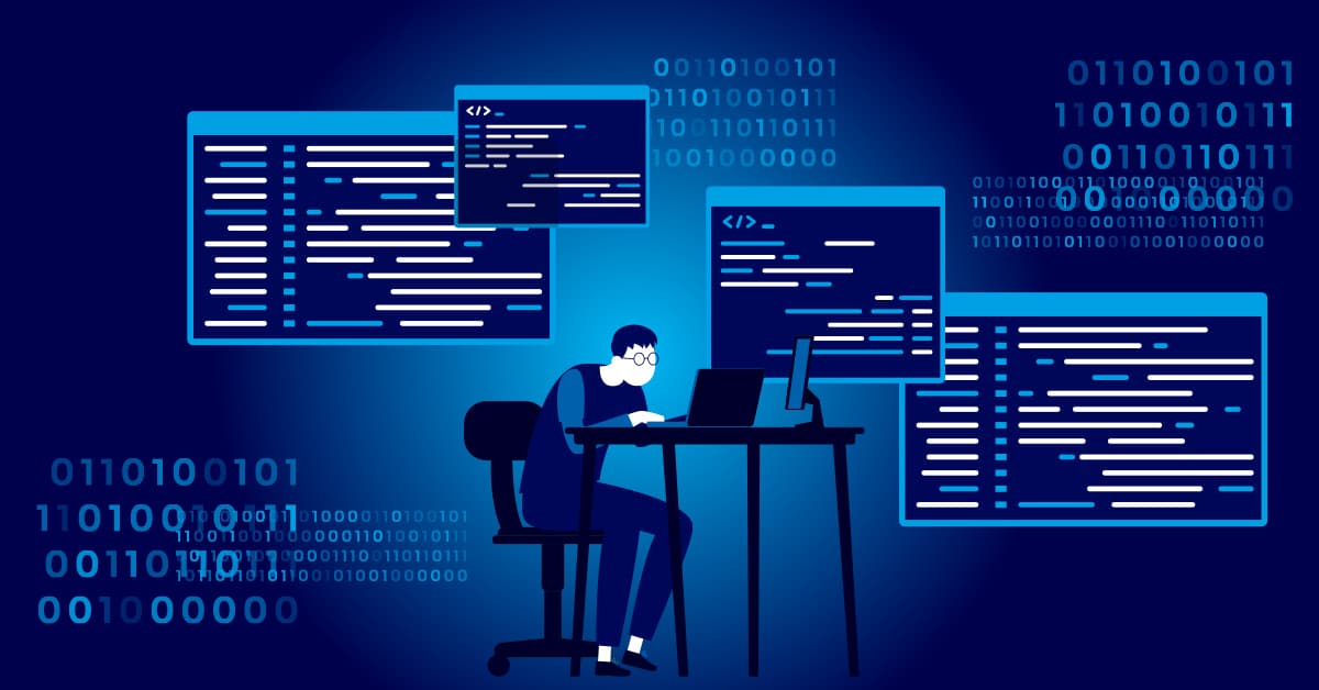 software development with extreme low-code