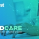 quidcare software para gerir planos de saúde