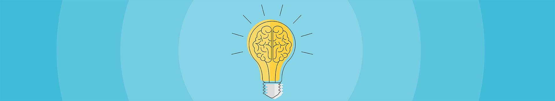 Agile-Learning