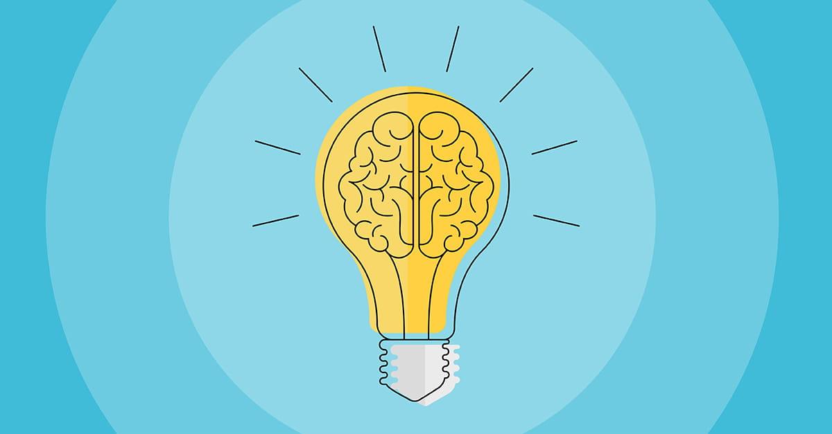 Agile Learning Future Ready Workforce