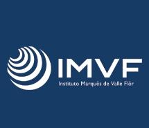 entrevista ao imvf para a quidnews 30