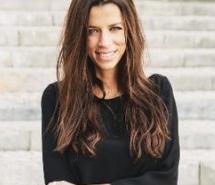 joana paredes alves entrevistada para quidnews 30