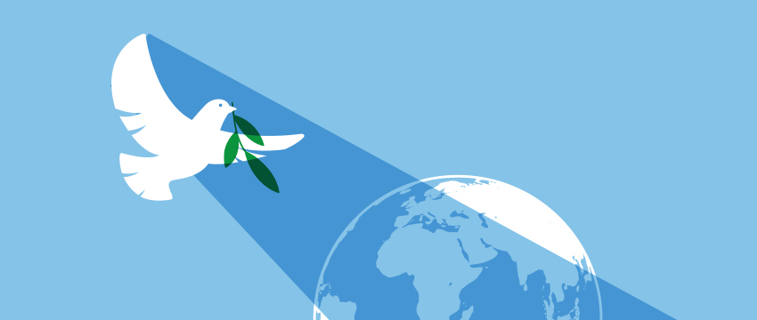 q-day panel 4 peace