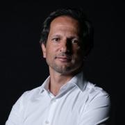 </p> <p><center>André de Aragão Azevedo</center>