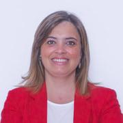 </p> <p><center>Carla Tavares</center>